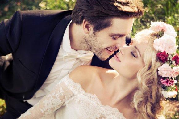 Photographe professionnel pour un mariage Clermont-Ferrand